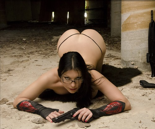 cosplay-deviants-hot-and-dangerous