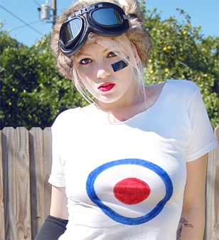 cosplay-deviants-pics
